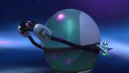 MissingSpaceRockRobot2