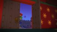Screenshot (4121)