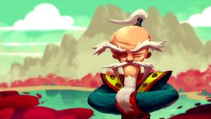 Master Fang.png