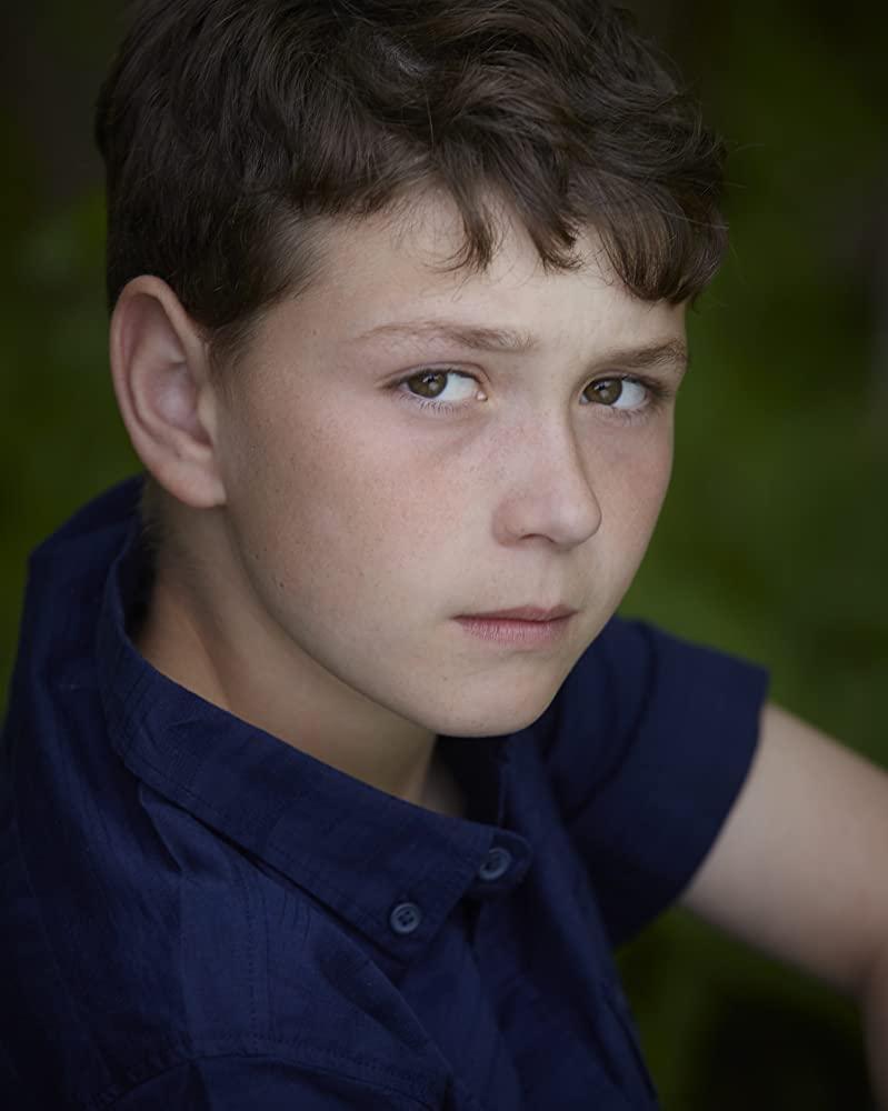 Tyler Nathan
