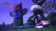 Screenshot (2561)