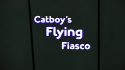 Catboys Flying Fiasco Card.png