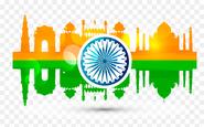 India Logo ElsaFan2008