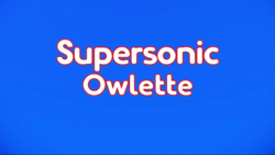 Supersonic Owlette.png