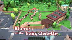 Blame it on the Train Owlette Card.png