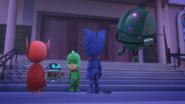 RoboWolfRobot5