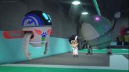 Screenshot (3623)