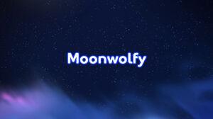 Moonwolfy title card.jpeg