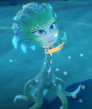 Octobella Profile Picture.jpg