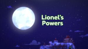 Lionel's Power title card.jpeg