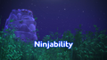Ninjability
