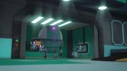 PJMasksSaveChristmasRobot5