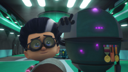 HeroesofTheSkyRomeoRobot3