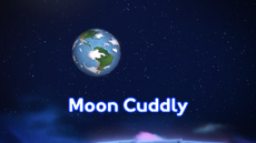 Moon Cuddly.png