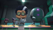 RomeosMelodyRomeoRobot5