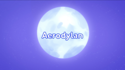 Aerodylan Title Card.png