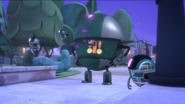 HeroesofTheSkyRobot3