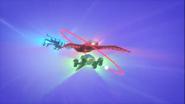 PJ Masks Heroes of the Sky Screenshot 36