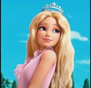 Princess Amelia pfp01