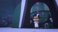 ProtectoroftheSkyRomeoRobot1