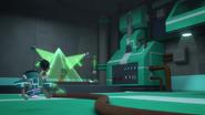 Screenshot (4446)