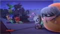 (2) Sora dispărută a lui Motsuki Nu atât de Ninja (Citiți subtitrarea) - YouTube - Google Chrome 6 24 2020 12 15 53 PM