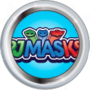 The PJ Masks