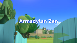 Armadylan Zen Title card.png
