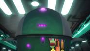 HeroesofTheSkyRobot2