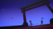Screenshot (3213)