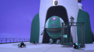 SuperSuperCatSpeedRobotFlybots1