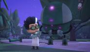BigSisterMotsukiRomeoRobot3