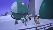SuperSuperCatSpeedRomeoRobotFlybots1