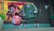 BattleoftheFangsRobotRobetteFlyBots1