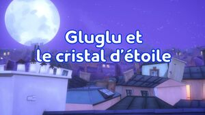 Master of the Moat Title Card (French).jpeg