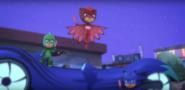 Owlette Power Up (25)
