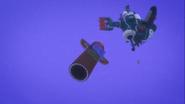 PJ Masks Heroes of the Sky Screenshot 13