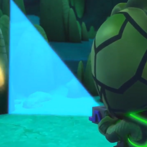 Gekko finds the crystal.PNG