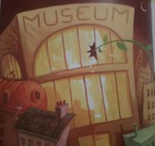 Original Museum.png