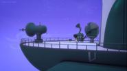 Screenshot (3721)