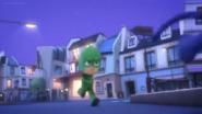 Screenshot 2020-12-09 PJ Masks Full Episodes Season 4 ⭐️Romeos Space Machine; Newton And The Ninjas ⭐️ PJ Masks NEW - YouTube(8)