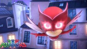 Short_3_Owl_Eyes_PJ_Masks_Disney_Junior-0