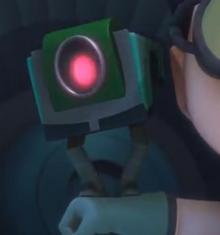 Spy-Bot.png