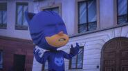 Frustrated Catboy got pranked again