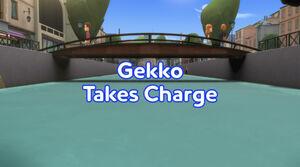 Gekko Takes Charge title card.jpeg