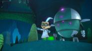 Screenshot (3422)