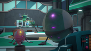 MissionMunkiguRobotRobette1