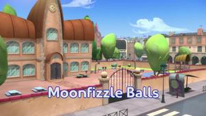 Moonfizzle Balls card.png