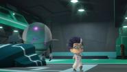 RoboWolfRomeoRobot3