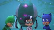 ByMyPharaohFeathersRomeoRobot7